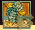 2013/01/13/Crafts_Meow_Roses_by_DJRants.png