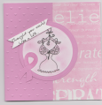2013/01/21/cancer_card_001_by_annie_cardmakers.png