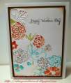 2013/01/24/valentines-day_by_ClassyCards.png