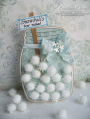 2013/01/25/AngleLeft_SnowballsForSale_MarleneGomez_by_Hearts0314.png