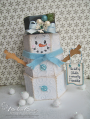 2013/01/25/AngleLeft_StackedSnowman_MarleneGomez_by_Hearts0314.png