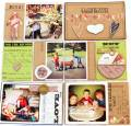 2013/02/01/MFTJAn13-PL-love_you_this_much_layout_by_lisahenke.jpg