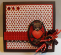 2013/02/06/SNS_Valentine_Bear_by_DJRants.png