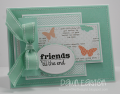 FriendsTil