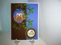 2013/02/25/owl_by_lauriejack.png