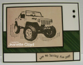 jeep_1_by_