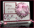 2013/02/27/Pink_Berry_Wreath_01011_by_justwritedesigns.png