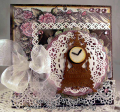 2013/02/28/Vintage_Clock1_by_Gingerbeary8.png