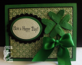2013/03/12/MFP_St_Patty_s_Day_by_DJRants.png