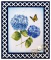 2013/03/12/hydrangea-card-for-web_by_stiz2003.jpg
