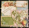 2013/03/20/Krista_s_birthday_card_2_by_craftydr.jpg