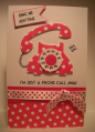 2013/03/21/Just_a_phone_call_away_by_hmonet.png