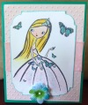 2013/03/21/Princess_Butterfly_by_caterinafmig.JPG