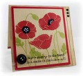 2013/03/22/Pretty-Poppies-2-Card---OHS_by_One_Happy_Stamper.jpg