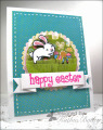 2013/03/22/easterbunny_by_kassieb.JPG