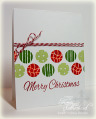 2013/03/22/merrychristmastwine_by_sweetnsassystamps.jpg