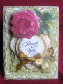2013/03/23/Anna_Griffin_TY_Card_4_by_ChaosMom.JPG