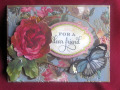 2013/03/23/Anna_Griffin_TY_card_5_by_ChaosMom.JPG