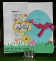 2013/03/23/Easter_flip_it_card_by_gottastamp.jpg