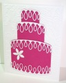 2013/03/23/birthdaycakesample_by_scrapmommy3.JPG