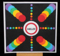 2013/03/23/rainbow_hello_by_gothchic.jpg