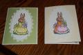 2013/03/24/BunnyCards_by_cjgsscrap.jpg