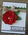 2013/03/24/Card_Birthday_Rose_2_by_iluvscrapping.jpg