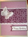 Card_Birth