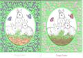 2013/03/24/Easter_bunnies_2013_by_vjf_cards.jpg