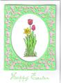 2013/03/24/Easter_flowers_2013_by_vjf_cards.jpg