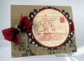 2013/03/24/march_vintage_challenge_by_kendra.JPG