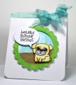 2013/03/25/party_pop_n_cut_front_by_Kellsterstamps.jpg
