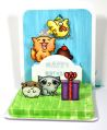 2013/03/25/party_pop_n_cut_inside_by_Kellsterstamps.jpg