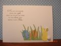 2013/03/26/Easter_Bunny_by_Brat_Cards.JPG