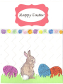 2013/03/26/Judy_s_Easter_2013_by_Penny_Strawberry.JPG