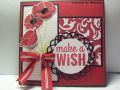 2013/03/26/MFTWSC116_poppy_make_a_wish_by_Ironlady.jpg