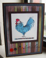 rooster_by