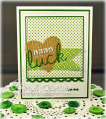 2013/03/27/2013-03-02_PSS_Good_Luck_hop_card_WM_by_elizgmom.jpg