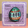 2013/03/28/Blueprint_Egg_card_by_JanaM.jpg