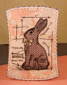 2013/03/28/Blueprint_bunny_card_by_JanaM.jpg
