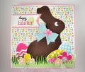 2013/03/28/Chocolate_Bunny_2_by_jacqueline.jpg