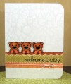 2013/03/28/Welcome_baby_card2_lower_res_by_JanaM.jpg