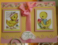 2013/03/29/Marian_s_Easter_Card_2013_by_kiddielitter.jpg