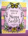 2013/03/29/imagine_that-easter1_by_Greg_T.JPG