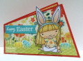 2013/03/31/C4C179-Twisted-Easter-wm_by_StampOwl.jpg