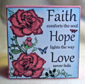 Faith_Hope