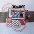 2013/03/31/Snowmen_on_Parade_by_Aardvark99.jpg