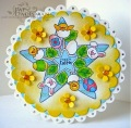 2013/03/31/mspfd_293_Easter_Star_by_mspfd.jpg