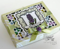 2013/04/01/hyacinth-gift-box_by_scrappigramma2.jpg