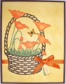 2013/04/02/Basket_of_Orange_Poppies_-_Die_Cuts_by_Nan_Cee_s.jpg